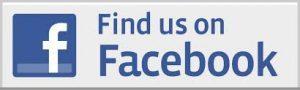 Adelaide Junior Bulldogs Facebook page